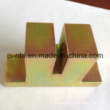 Brass Investment Casting Part
