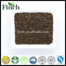 Fanions de thé blanc cassé par feuille lâche dans des sachets à thé 14 à 30 maille pour l'exportation
