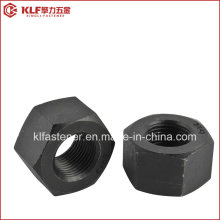 DIN6915 High Strength Structural Nuts