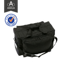 Waterproof Military Backpack with ISO Standard