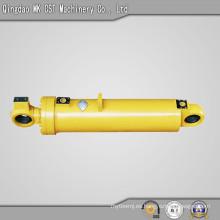 RAM hidráulica (MK-03) con alta calidad
