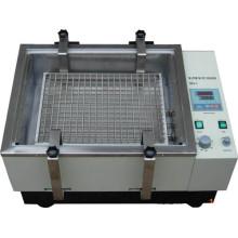 Water Bath Shaker SHA-C Digital Type