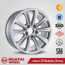 2018 Repica Wheels 15 бескамерные диски с ободом