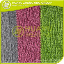 Microfiber Mesh Fabric for Home Textile And Shoes YH-KF5534-22E