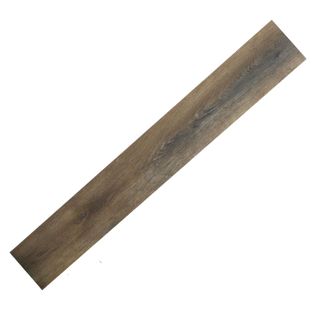 Anti-fire SPC Flooring