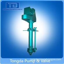 Sump Spindle Pump,Vertical Spindle Pump,Slurry Pump