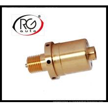 Автоматический механический регулирующий клапан компрессора AC Sanden SD6V12 для Ford