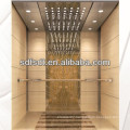 Passenger Elevator/Passenger Lift Various Capacity, Speed and Design