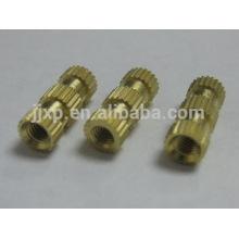 CNC machining precision parts,cnc milling parts,cnc lather parts