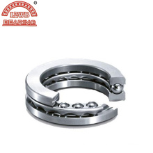 Competitive Price of Trust Ball Bearing (51236, 51336, 51138M)
