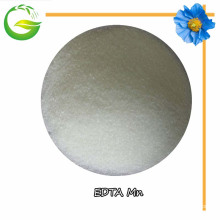 Trace Elements Fertilizer Made in China