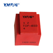 1:175 high frequency ignition transformer/ gas ignition transformer