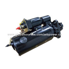 3021036 start motor, Cummins engine parts NTA855