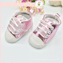 Chaussures Sandales Sandales pour enfants