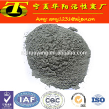 Sand blasting grade abrasive green silicon carbide powder with SiC 98%