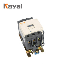 factory price compressor contactor free sample  hvac contactor long life use ac compressor contactor