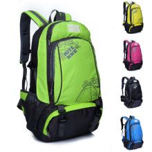 Kundenspezifische Sporttasche für Camping und Reisen