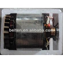 188f generador de gasolina repuestos rotor stator
