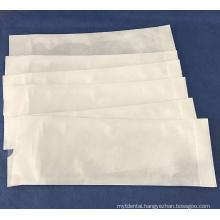 Medical Tyvek Sterilization Bags
