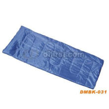 Envelope Sleeping Bag