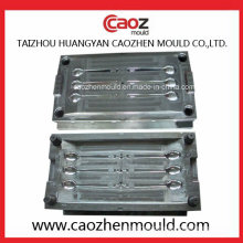 Plastic Disposable Spoon Mould for Restaurant Use