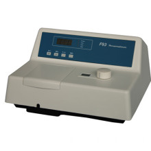 F93 Fluorescence Spectrophotometer
