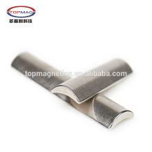 Alta qualidade fazendo forte 15mm Nickel Rare Earth Metal sinterizado Cilindro N42 N52 Ímãs Neodimínio
