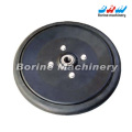 AA38447 AN281359 AN280966 Metal Closing Wheel ASSY for John Deere Planters