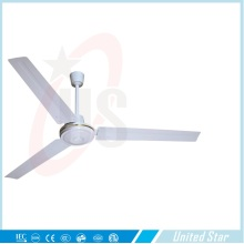 United Star 2015 52′′ Electric Cooling Ceiling Fan Uscf-100