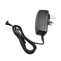 Chargeur Android / tablette UK 3pin 5V 2A 2.5X0.7mm