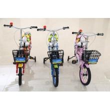 Bicicletas de los niños de la bicicleta de los nuevos modelos