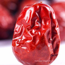 Dried red jujube fruit,dried red jujube dates jujube fruit/red dates