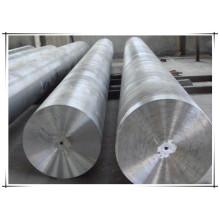 aluminium flag pole and all accessory manufacture