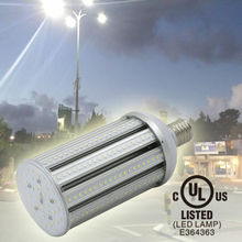 Government Project Outdoor High Mast Light 5630 Corn Samsung Chip