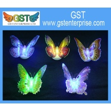 LED Butterfly Light Decoration