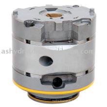 VQ de 25VQ, 35VQ, 20VQ, kits de 45VQ palette hydraulique pompe à cartouche