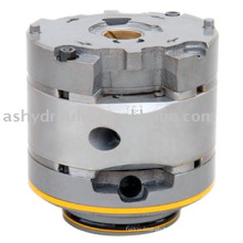 VQ of 20VQ,25VQ,35VQ,45VQ hydraulic vane pump cartridge kits