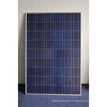 50W 18V Poly Solar PV Module, High Performance and Cheap Price