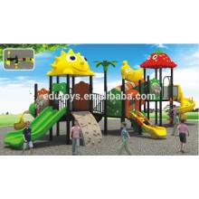 2015 Heißer Verkauf EB10194 scherzt im Freienspielwaren im Freien Spielplatz-Ausrüstung