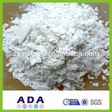 WA WAX haute qualité, polyéthylène WAX,