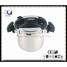 2013 outstanding pressure cooker whistle
