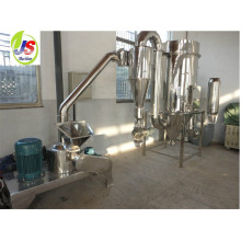 WFJ-15/20 large fruit coffee bean grinder