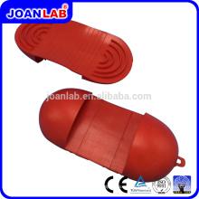 JOAN Laboratorio de caucho de silicona protectores de mano para la protección de la seguridad
