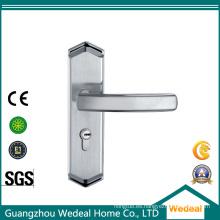 Cerradura de puerta de acero inoxidable a-C5055m-26