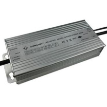 ES-200W Constant Current Output LED Driver