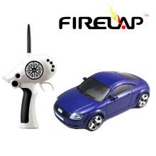 Carro elétrico profissional do rc do ABS da segurança do fabricante profissional