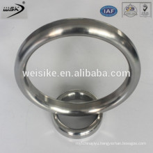 stainless metal ring gasket 304/316