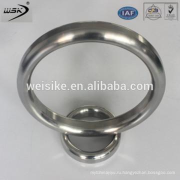 ASME B16.20 347 прокладка из полого металлического кольца