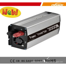 High Quality Pure Sine Wave DC to AC Power Inverter 3000W