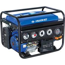 Gerador de Gerador Profissional Gerador de Gasolina HH5700 / 6700/7700 (3KW / 4KW / 5KW)